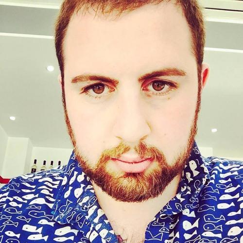 Luca Lullo Fiorentino's avatar