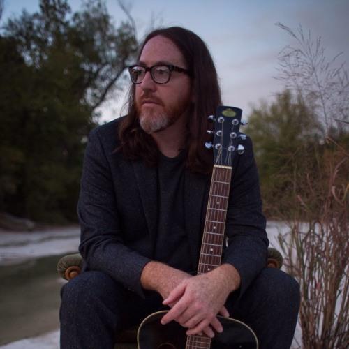 Garrett Lebeau's avatar