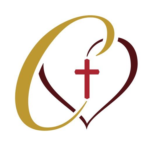 St. Catherine's Episcopal Church's avatar