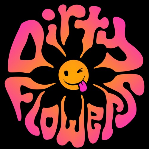 DirtyFlowers's avatar