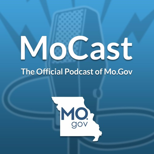 MoCast: The Official Podcast of Mo.Gov's avatar