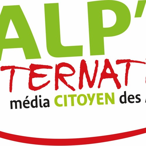 Alp'ternatives, la radio's avatar