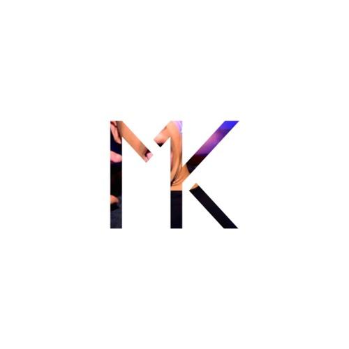 Moekall's avatar