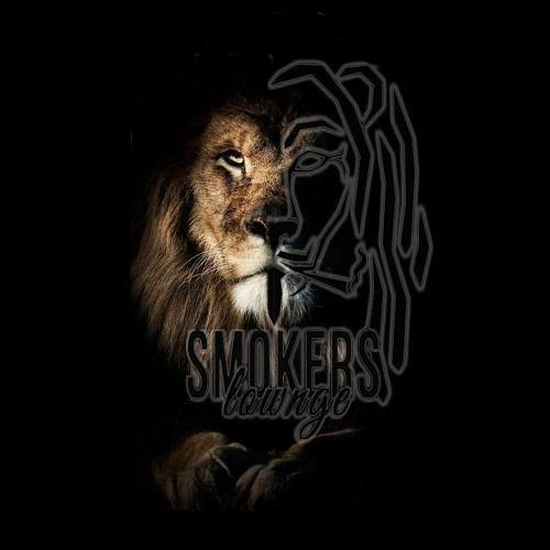 SmokersLownge's avatar
