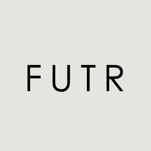 FUTR's avatar