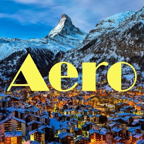 Aero's avatar