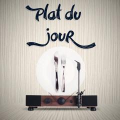 PlatDuJour