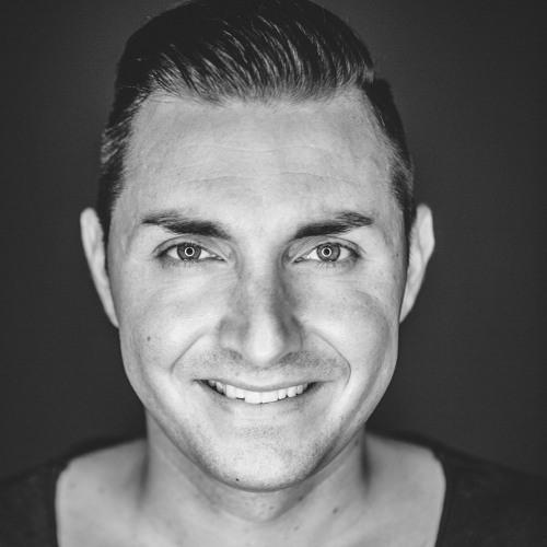 Nick Lindahl's avatar