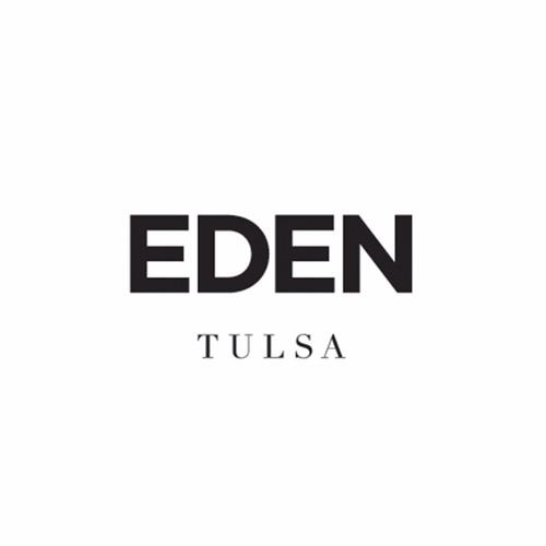 EDEN Tulsa's avatar