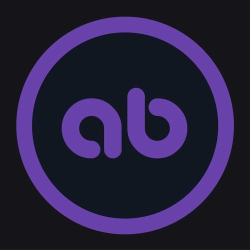Anthony Burchell's avatar