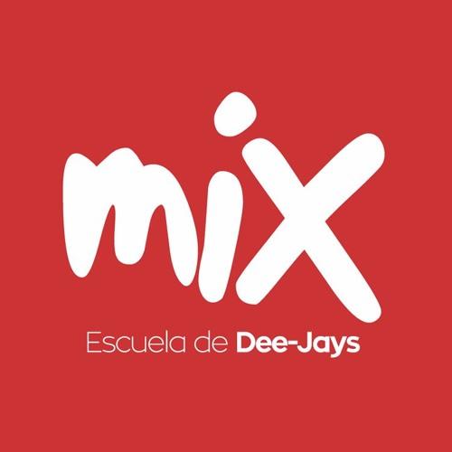 Mix - Escuela de DJs's avatar