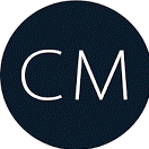 Chris Mast's avatar
