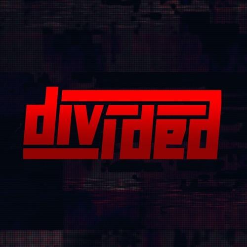 Dj Divided's avatar