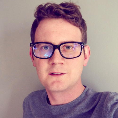 Chris McGuire Music's avatar