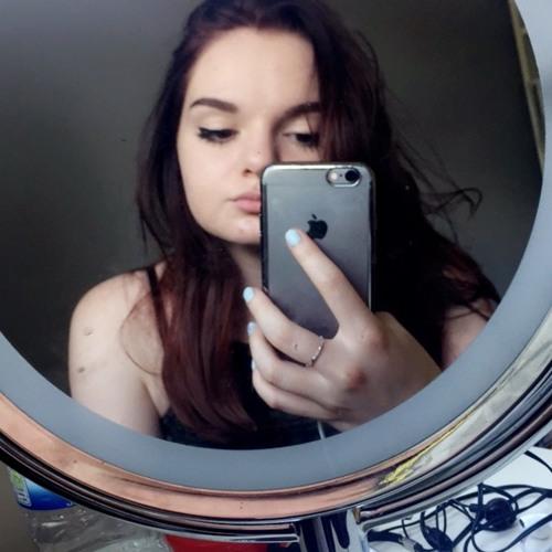 Lucy Hart's avatar