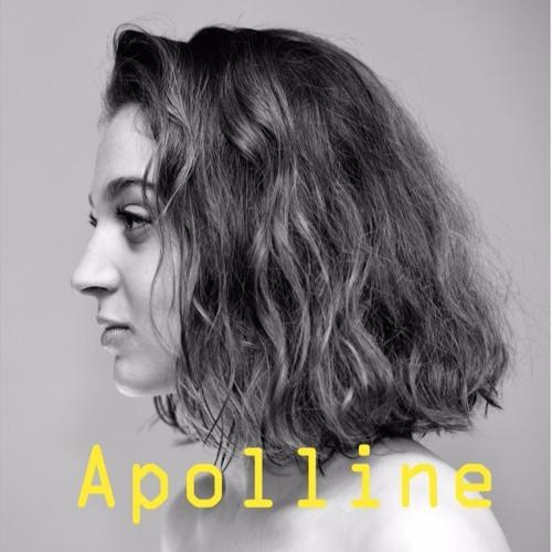 Apolline's avatar