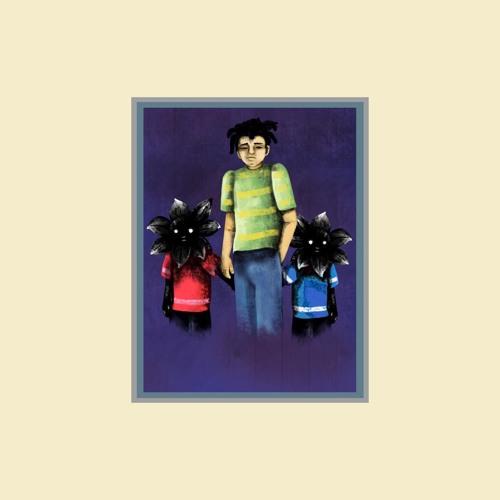 lovedones's avatar