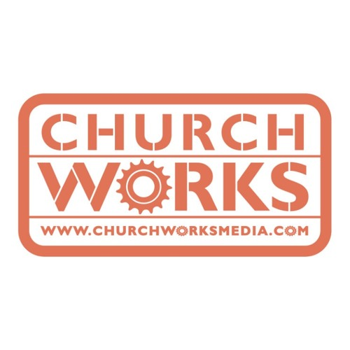 Church Works Media's avatar