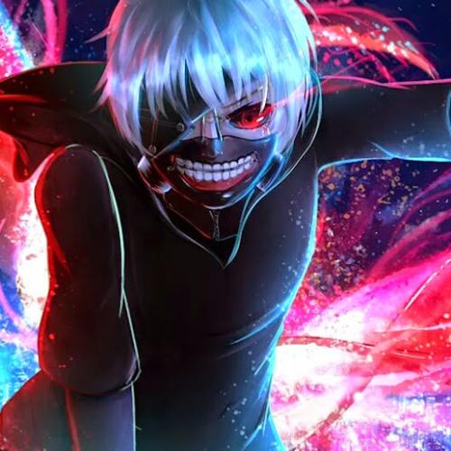 oriyomi bamikole's avatar