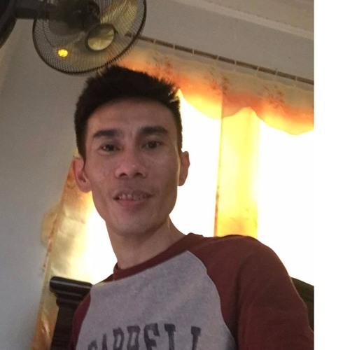 Tien Them Man's avatar