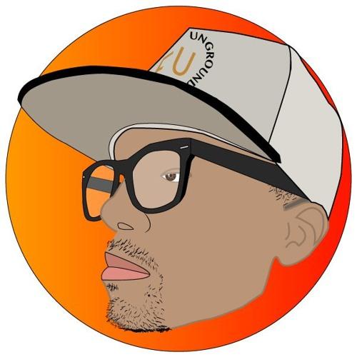 moucheedeeki's avatar