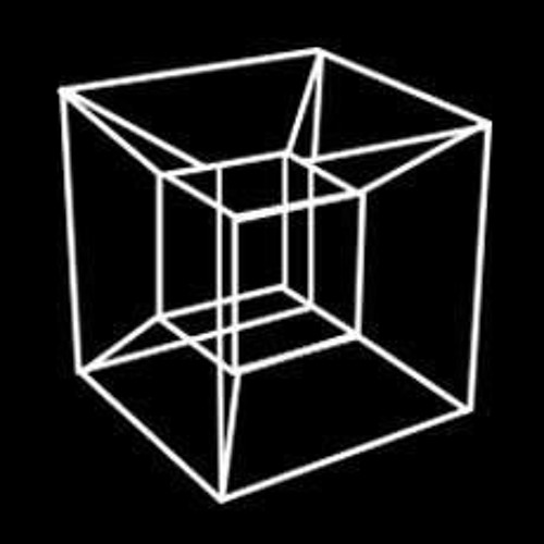 Cubic Zone's avatar
