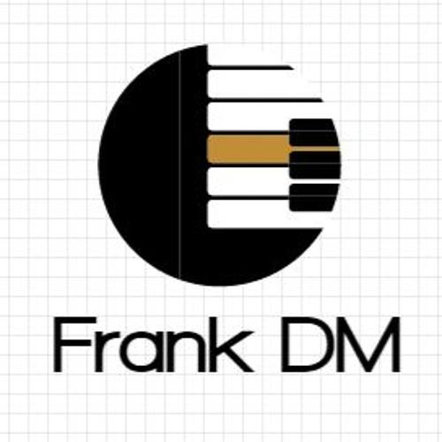 Frank DM's avatar