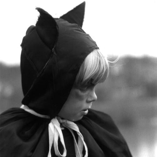 Faba Reu (aka fReu)'s avatar