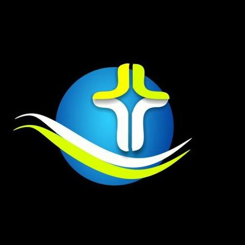 Anglican Church of the Cross Ottawa's avatar