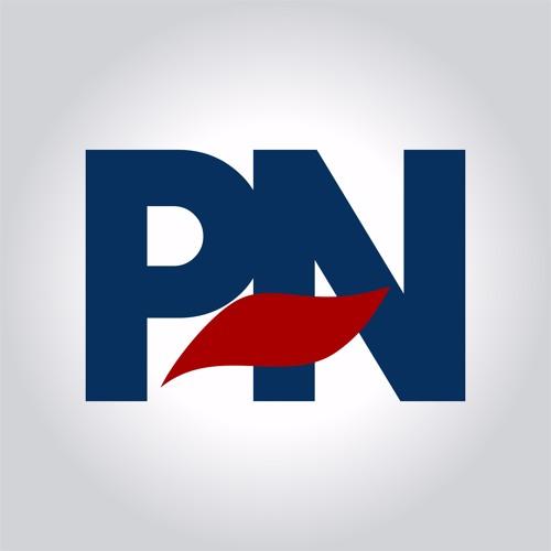 Site Prado Notícia's avatar