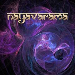 Nayavarama