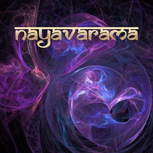 Nayavarama's avatar
