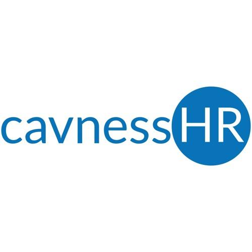 cavnessHR's avatar