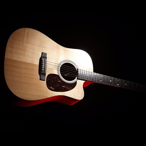 Acoustic Urban Rock's avatar