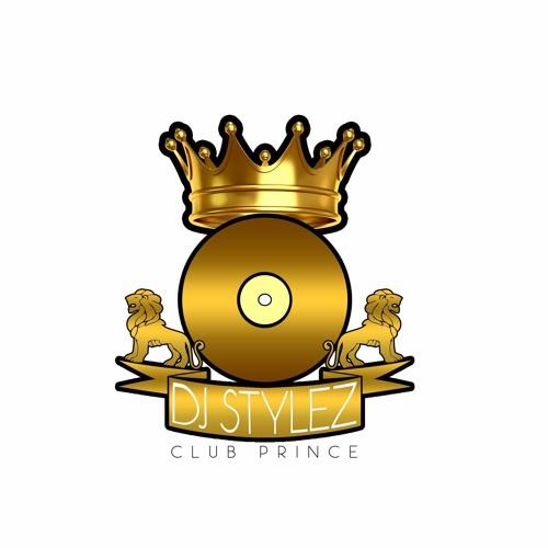 Dj Stylez Da Creator's avatar
