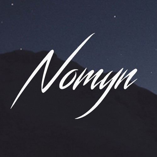 Nomyn's avatar