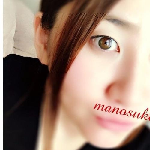 ma-rose-remix(manosuke-remix's)'s avatar
