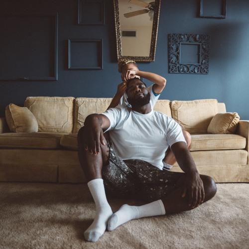 Tobe Nwigwe's avatar