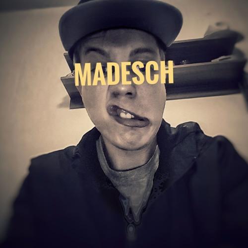 -Madesch-'s avatar