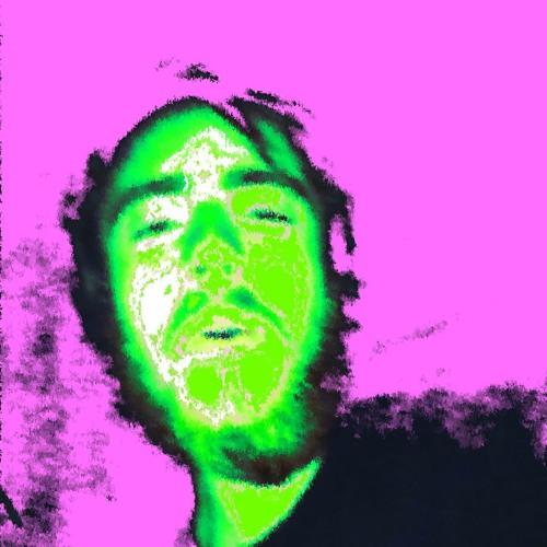 Kave's avatar