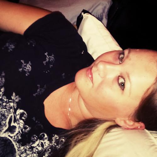 Kristin (Metalbreeze)'s avatar