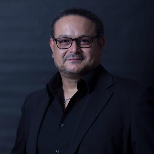 Bassam Halaka's avatar
