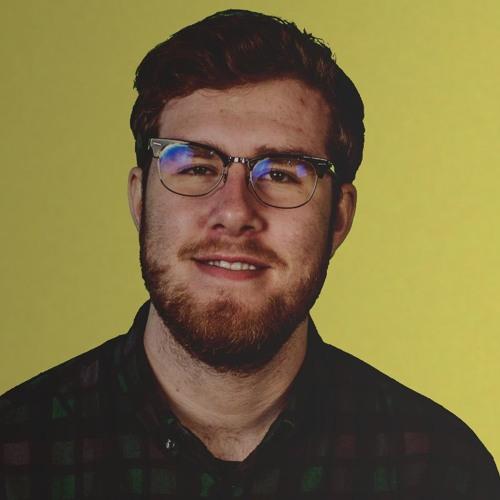 Zaltoman's avatar