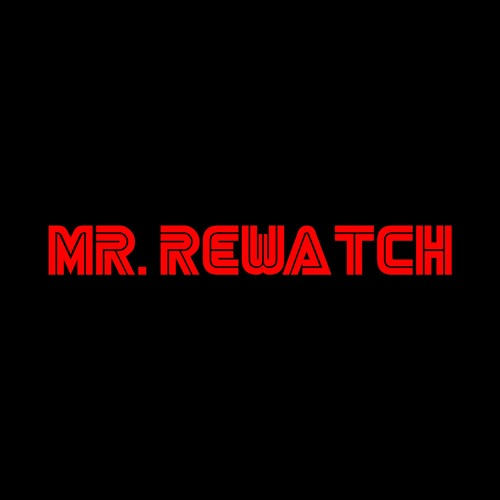 MR. REWATCH - A Mr Robot Podcast's avatar