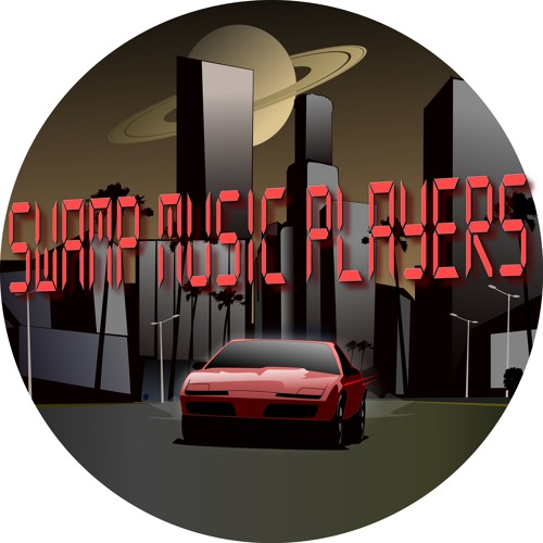 Swamp Music Players's avatar