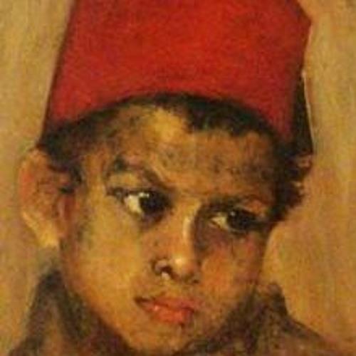 Nadeem Ellil's avatar