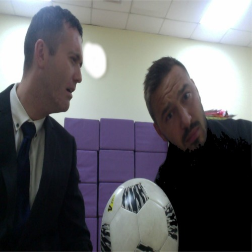 Football Minute... LIVE!'s avatar
