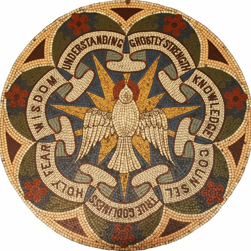 St James' Institute's avatar