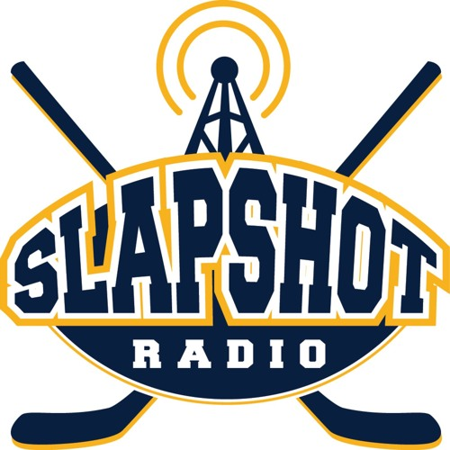 SlapShotRadio's avatar