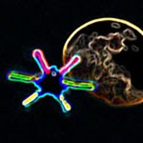 Choppermike's avatar